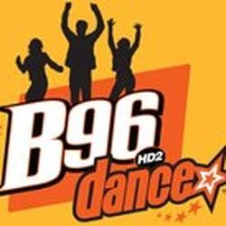 B96 HD2 96 3 FM - Radio Stations - The Loop, Chicago, IL - Yelp