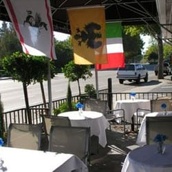 Photo Of Marcello S Restaurant And Piano Bar Danville Ca United States The