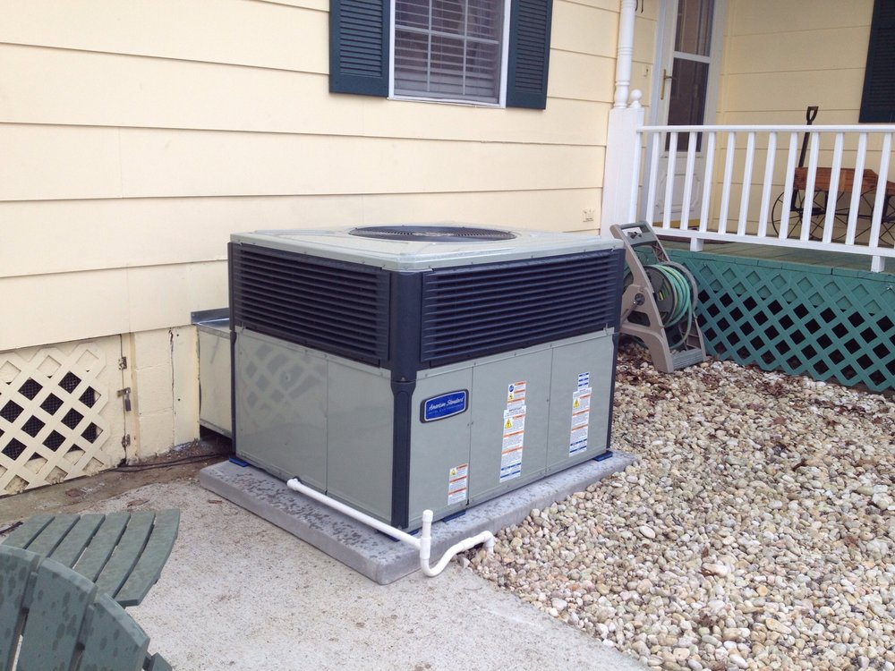 Adkins Heating And Air Conditioning: 367 E Tri-County Blvd, Oliver Springs, TN