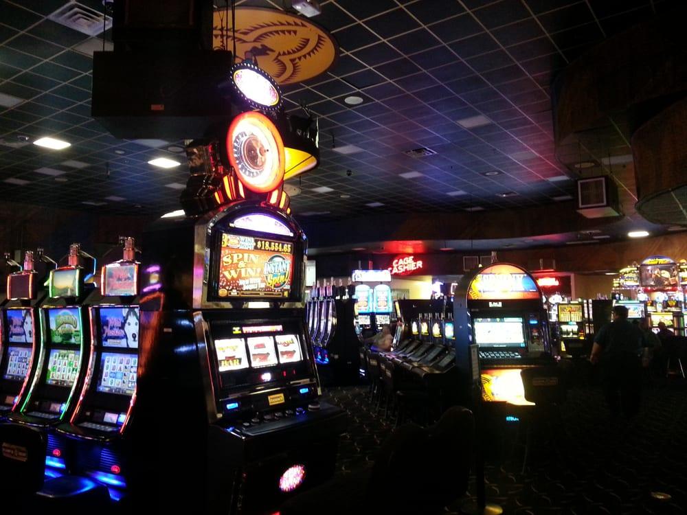 online casino österreich  online