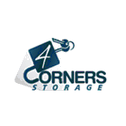 Superieur Photo Of 4 Corners Storage   Kamloops, BC, Canada
