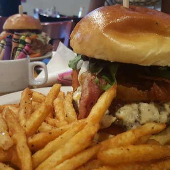 Photo Of Rockhouse Sports Pub Grill Livermore Ca United States