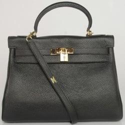 Foto Van Hermes Chanel Gucci Handbags Bags Clothes Purse