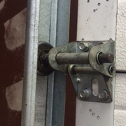 Delightful ... Photo Of All Staten Island Garage Doors   Staten Island, NY, United  States.