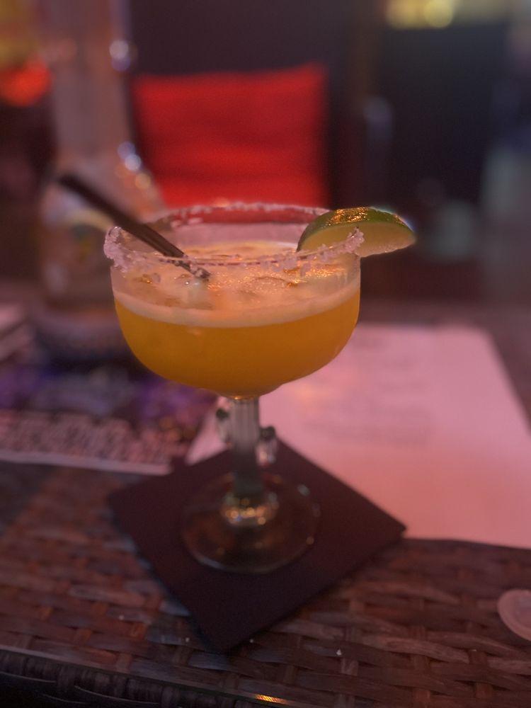 7 Sky Bar & Lounge : 3726 NW Loop 410, San Antonio, TX