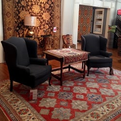 Photo Of Capel Rugs   Troy, NC, United States