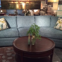Sofa Design Photos Interior Design Midlothian Tpke - Sofa design richmond va
