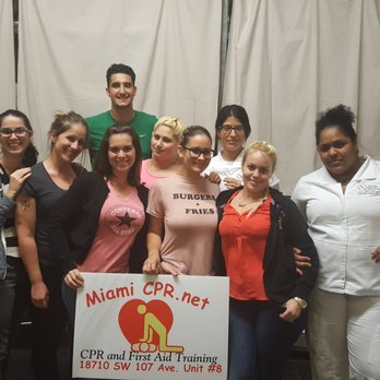 National University Nursing >> Florida National University Nursing Students Yelp