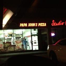Restaurant menu, map for Papa John's Pizza located in , Jackson TN, d N Highland get-otschepenka.gae: American, Pizza.