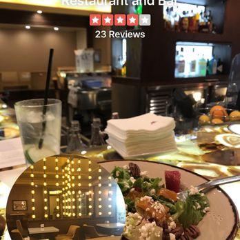 restorant bar buffet fin field restaurant and bar 40 photos 31 reviews lounges
