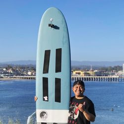 Degree 33 Surfboards - 2019 All You Need to Know BEFORE You Go (with