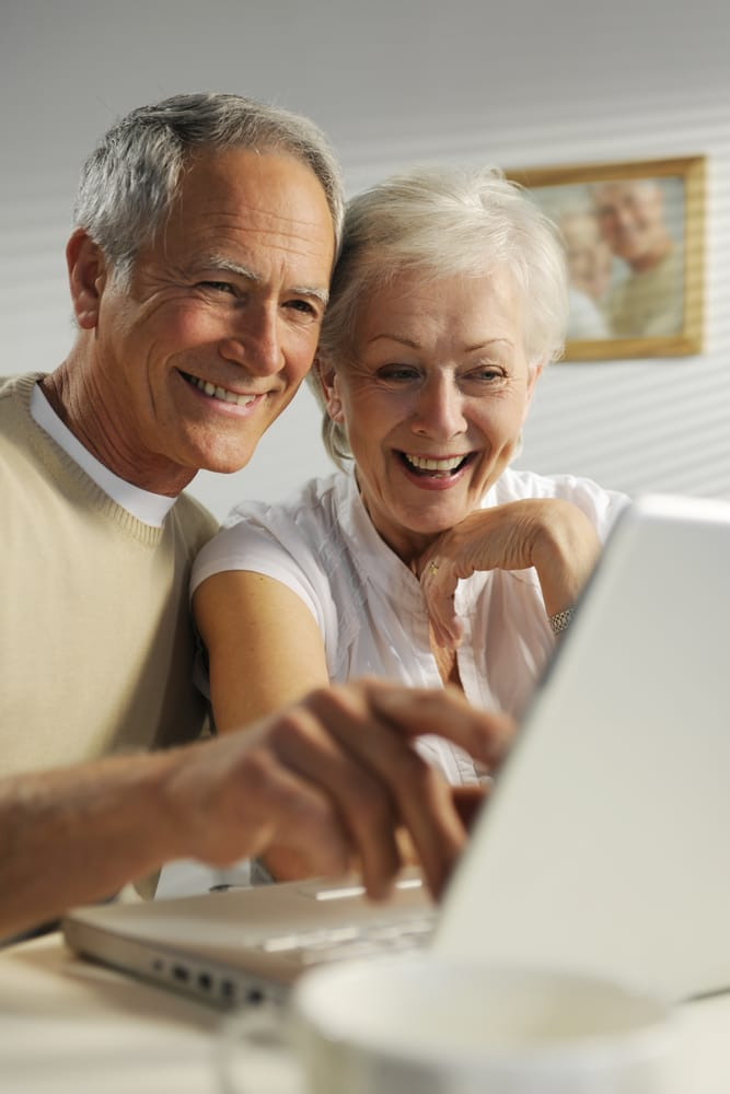 Most Reliable Seniors Online Dating Service In Denver