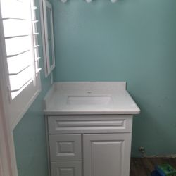 Cabinet Wholesalers - 236 Photos & 77 Reviews - Cabinetry - 4510 E ...