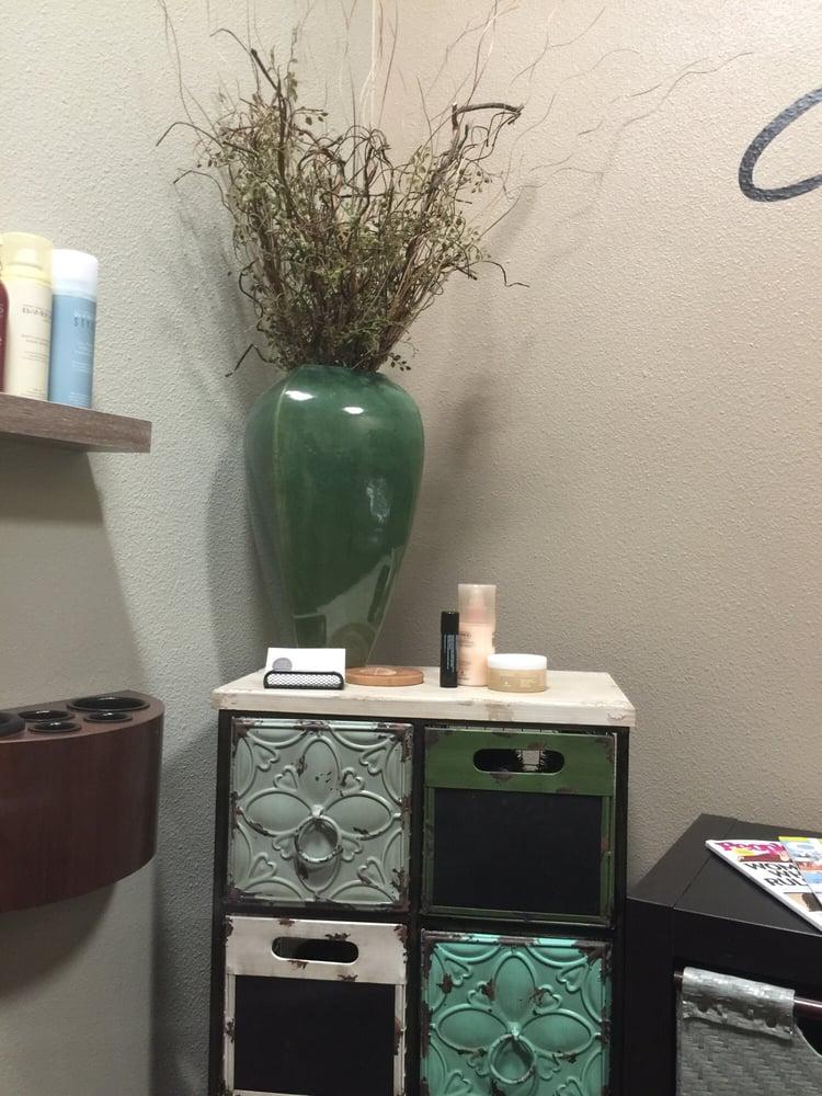 Natural rootz salon 15 photos hair salons 10160 w for 50th avenue salon