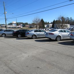North Georgia Auto Brokers >> Photos For North Georgia Auto Brokers Yelp