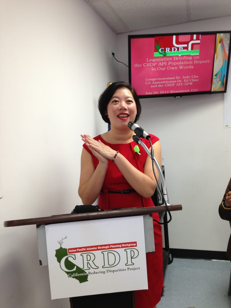 asian-pacific-community-counseling-negro-ladies