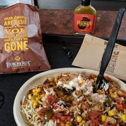 Pancheros Mexican Grill 15 Reviews 4107 Highway 52 Rochester Mn Restaurant Phone Number Last Updated December 25 2018 Yelp