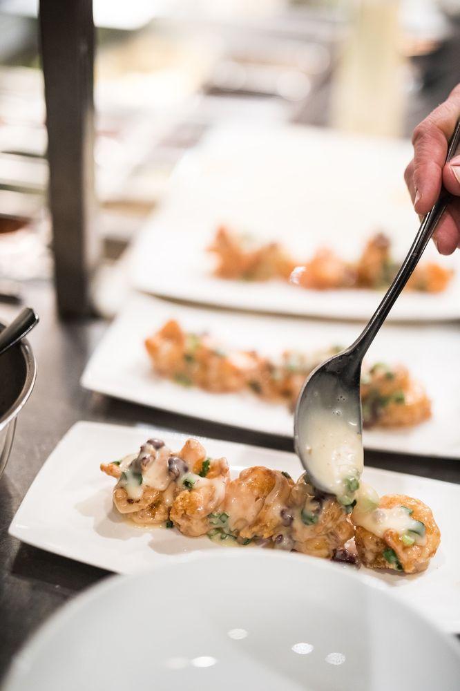 Photo of West Oak Restaurant: Vancouver, BC