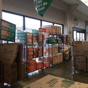 ... United Photo Of U Haul Moving U0026 Storage Of Orange   Orange, NJ, ...