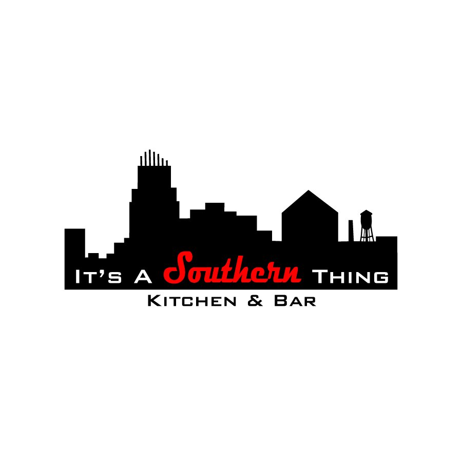 It\'s a Southern thing: Kitchen and Bar - 213 Photos & 129 Reviews ...