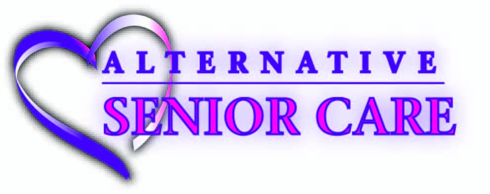 sauk centre senior personals Speak with a seasoned care advisor about sauk center senior center - 321 4th st n sauk centre,mn 56378 call (866) 531-0695 to get the pricing and additional info.