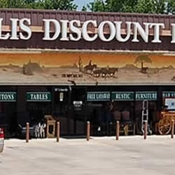 willis discount furniture furniture stores 507 s danville st willis tx phone number yelp. Black Bedroom Furniture Sets. Home Design Ideas