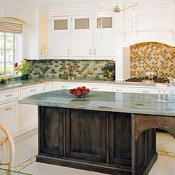 Photo Of Granite Outlet Inc Lutherville Timonium Md United States