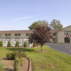 Photo Of Ramada By Wyndham Flemington Nj United States Inn