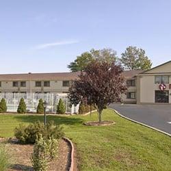Photo Of Ramada Flemington Nj United States Inn