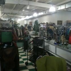 Photo Of My Secret Closet   Mebane, NC, United States