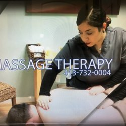 Erotic massage parlors in springfield ma consider, that