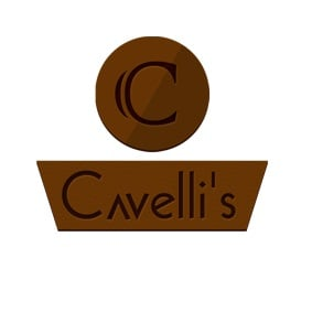 Cavelli's: 3514 Oaklawn Blvd, Hopewell, VA