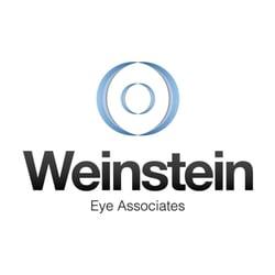 e8362dbb4d80a Weinstein Eye Associates - Optometrists - 1215 Annapolis Rd