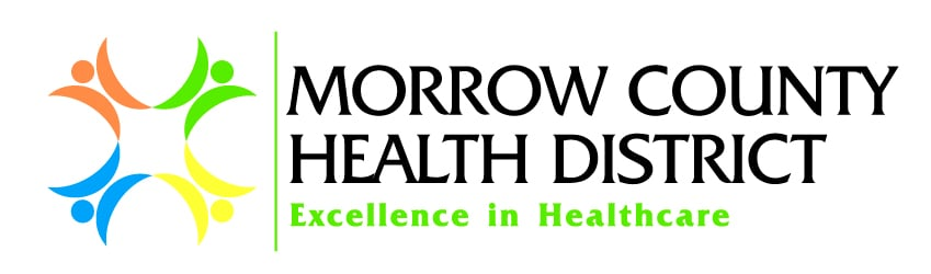 Morrow County Health District: 564 Pioneer Dr, Heppner, OR