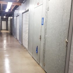 Photo Of StorQuest Self Storage   Torrance, CA, United States