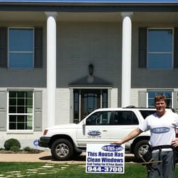 window cleaning austin round rock photo of weird window cleaning austin tx united states 16 photos 31 reviews washing