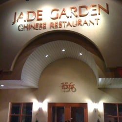Jade Garden Restaurants Order Ithaca Ny 14850 Chinese