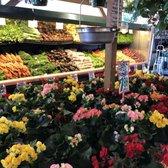 duane s garden patch 13 photos 28 reviews fruits