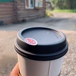Black Bear Coffee Company - 14 Photos & 18 Reviews