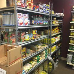 Arafat Market - International Grocery - 3434 Kessinger Dr