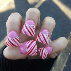 Mike and kimmie nails 39 photos 10 reviews nail salons 399 photo of mike and kimmie nails rockaway nj united states prinsesfo Choice Image