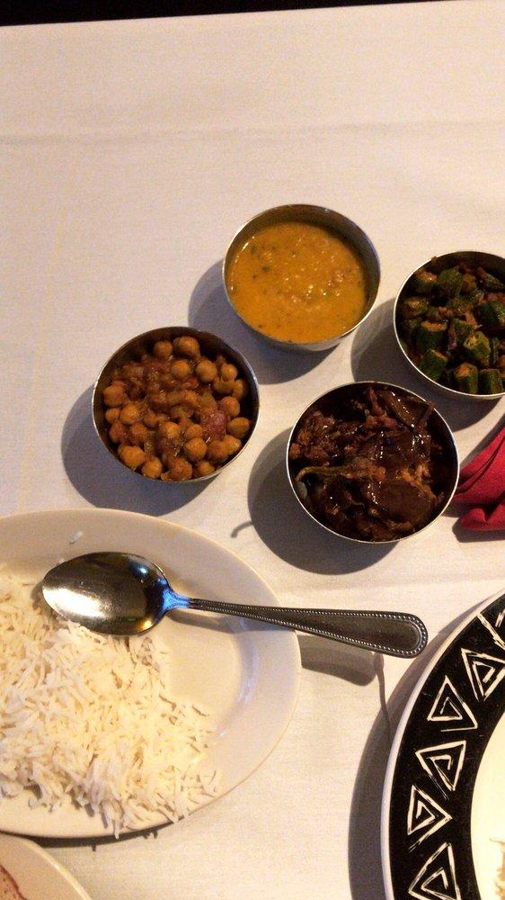 Malabar indian cuisine 43 photos 114 reviews indian 3456 lauderdale dr richmond va - Malabar indian cuisine richmond va ...