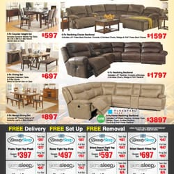 home decor stores stockton ca american furniture galleries 106 photos amp 115 reviews 12637