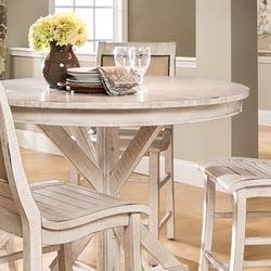 Slumberland Furniture Furniture Stores 6910 Argus Dr Rockford