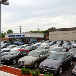 World Class Motors >> World Class Motor Cars Closed 16 Reviews Car Dealers 1245