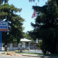 Genial Photo Of South Davis Storage   Davis, CA, United States