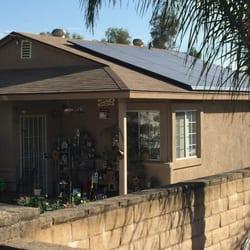Tesla - 46 Photos & 195 Reviews - Solar Installation - 5183