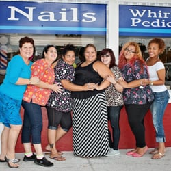 The Best 10 Cosmetology Schools In Orlando Fl Last Updated