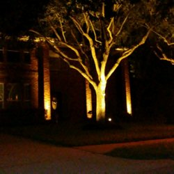 all seasons landscape and lighting get quote 15 photos