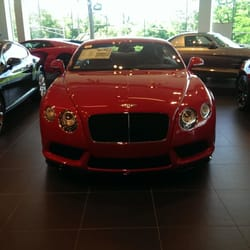 Buick Dealers Nj >> FC Kerbeck Buick GMC - Palmyra, NJ | Yelp